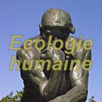 ecologie-humaine