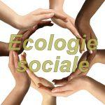 ecologie-sociale