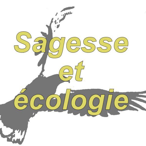 sagesse-et-ecologie