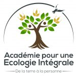 academie-final-logo-copie-001