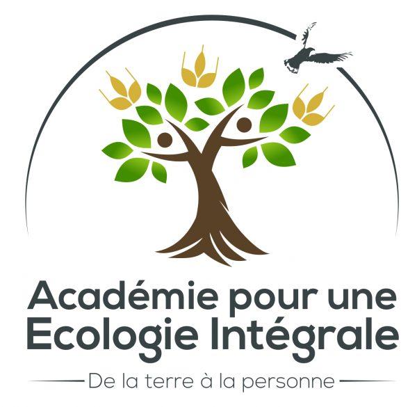 academie-final-logo-copie-001