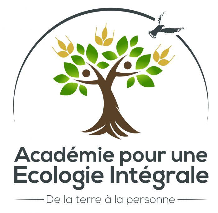 Académie pour une Ecologie Intégrale