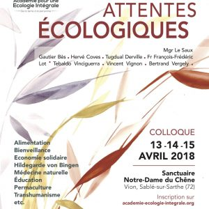 ndc_colloque_affiche_a3_v6