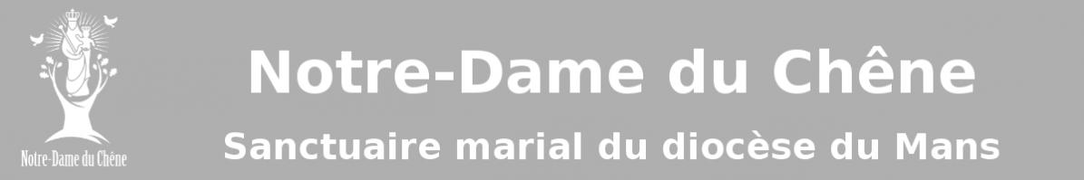 banniere-afafaf-e1508926903534