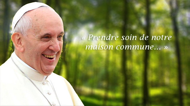 pape-environnement