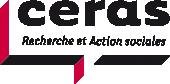 logo du CERAS