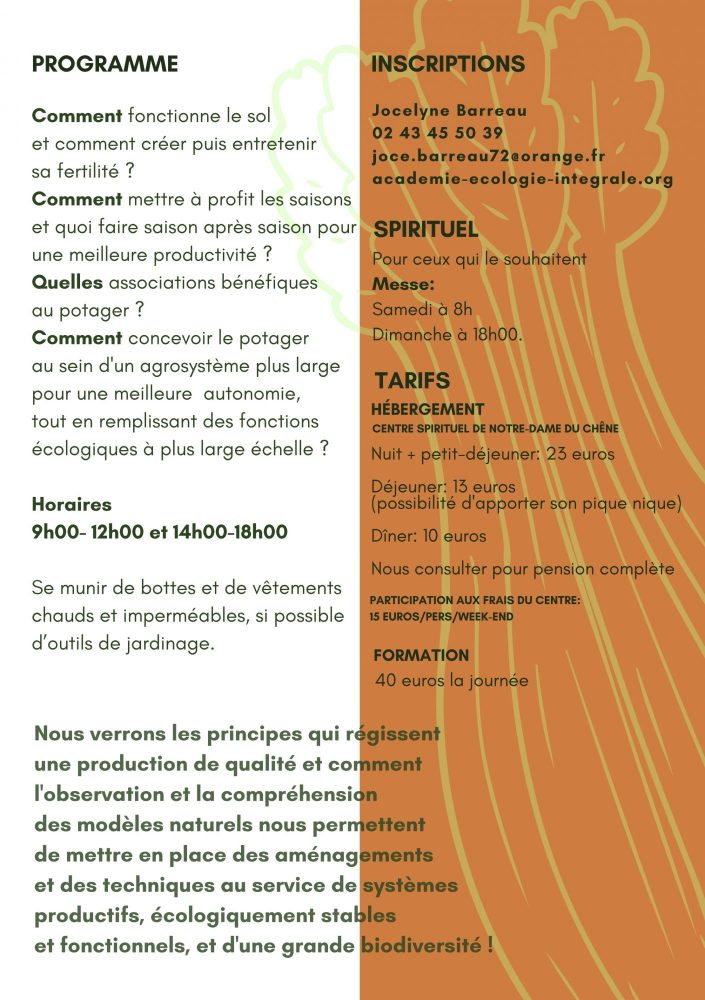 programme-permaculture