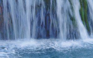 Respect et partage de l'eau, une urgence !