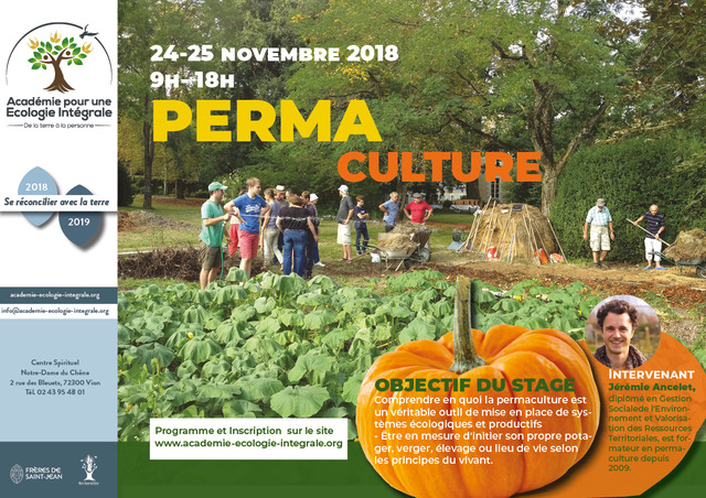 permaculture-nov-2018-aei
