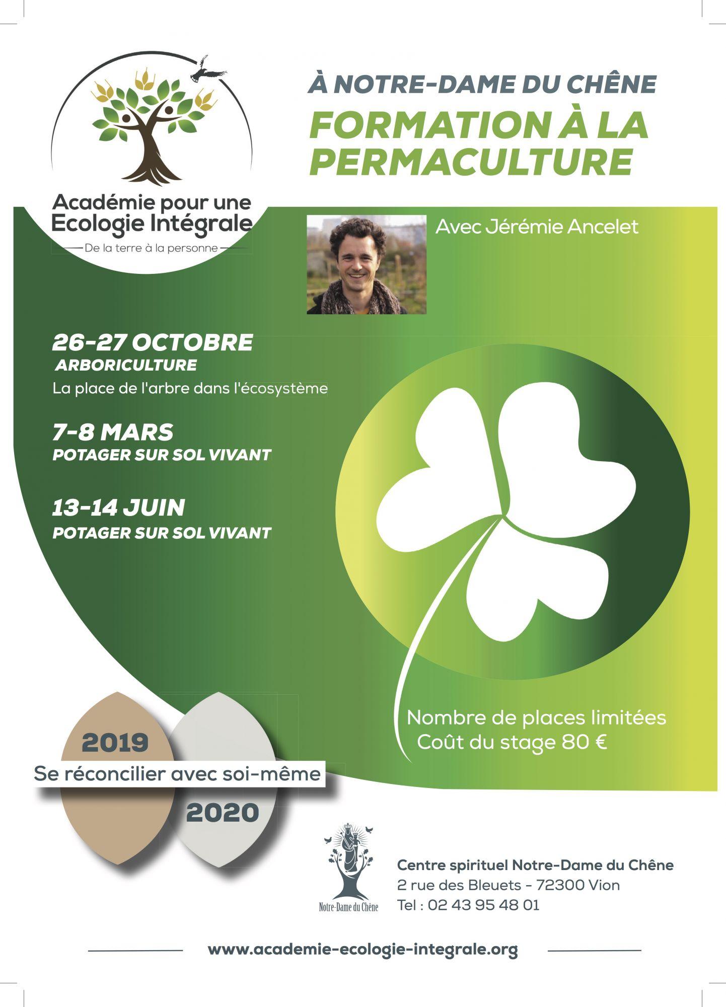 affiche-a4-aei-permaculture