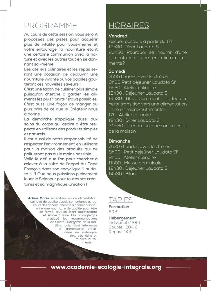 22-tract-a5-naturopathie-aei2