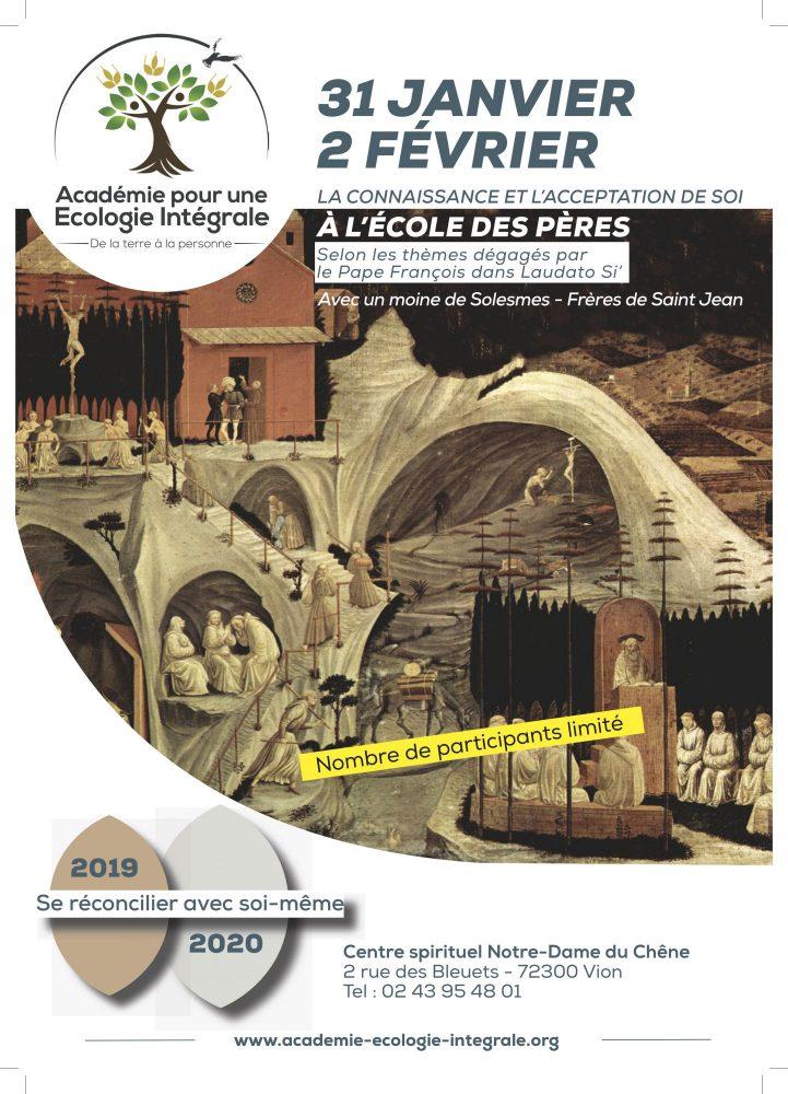 24-aei-affiche-a4-peres-du-desert