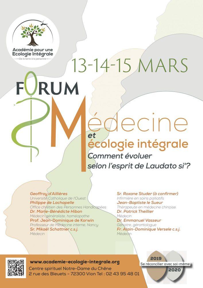 29-aei-affiche-a4-forum-medecine