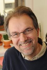 Michel Maxime Egger