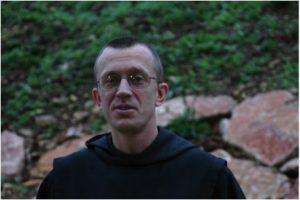 Fr. François-Frédéric Lot