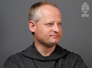 Fr. Thomas Joachim