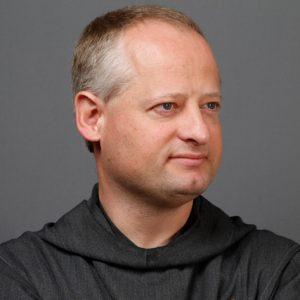 frere Thomas Joachim