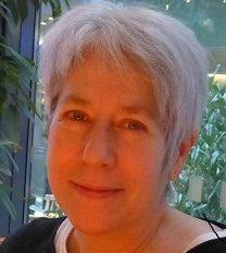 Dr. Marie-Bénédicte Hibon