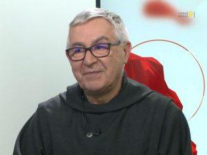 Jean-Philippe Chauveau