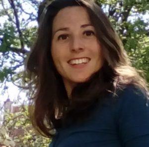 Lucie Verdier