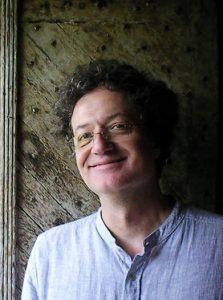 Philippe Rousseaux